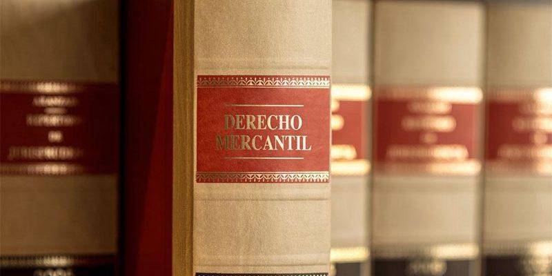 Derecho Mercantil, Abascal Abogados