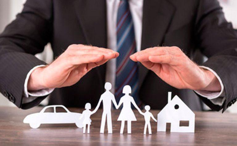 Derecho de familia, Abascal abogados
