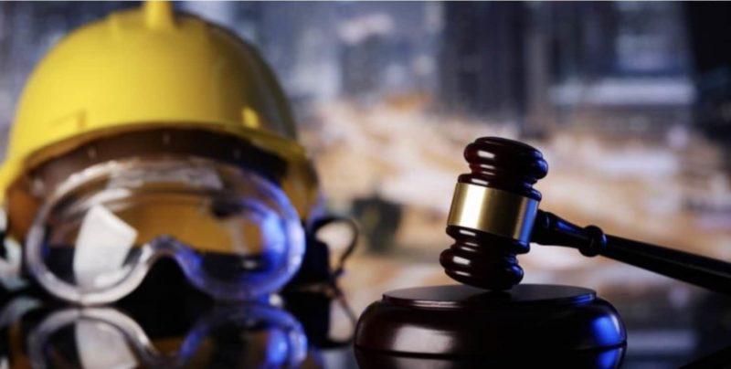 Derecho del Trabajo y de la Seguridad Social